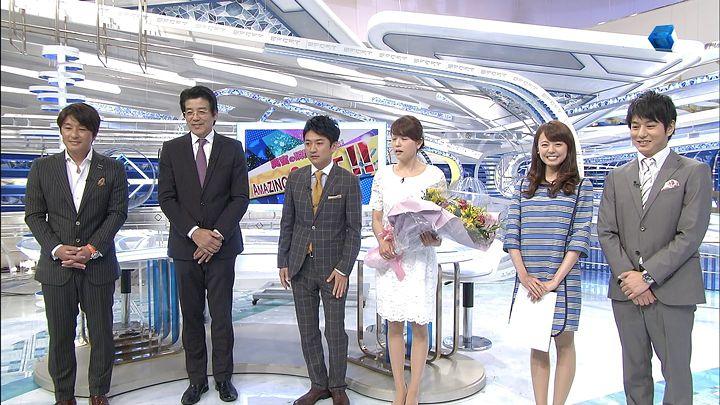 miyazawa20140329_04.jpg