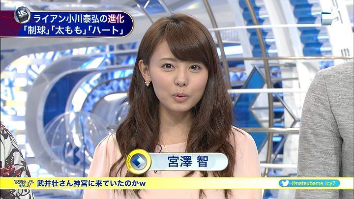miyazawa20140404_01.jpg