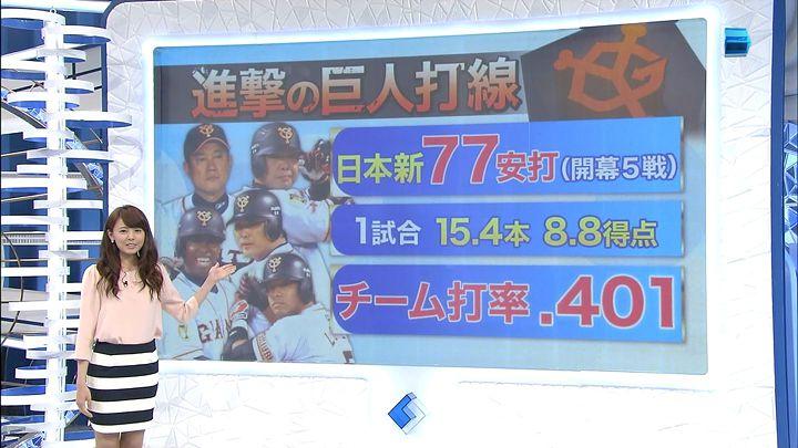 miyazawa20140404_04.jpg