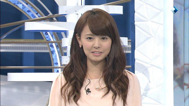 miyazawa20140404_05.jpg