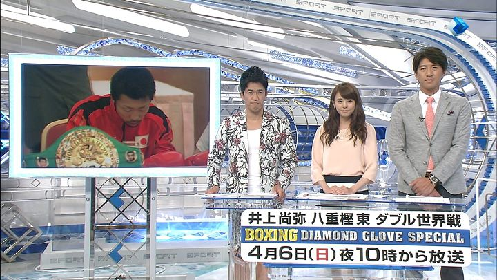 miyazawa20140404_06.jpg