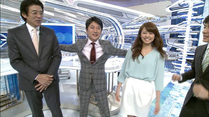 miyazawa20140405_01.jpg