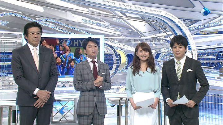 miyazawa20140405_02.jpg