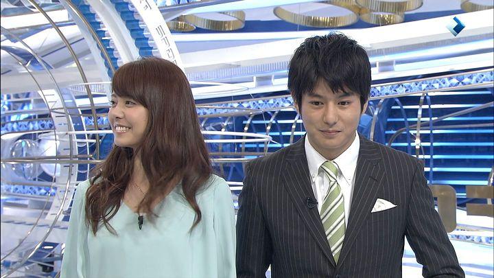 miyazawa20140405_03.jpg