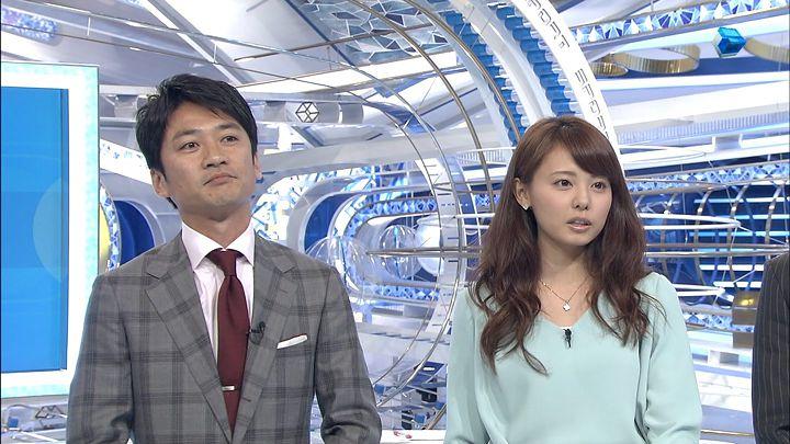 miyazawa20140405_08.jpg