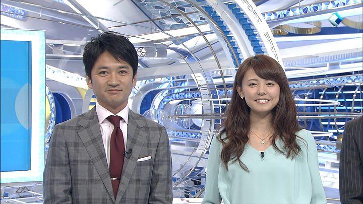 miyazawa20140405_09.jpg