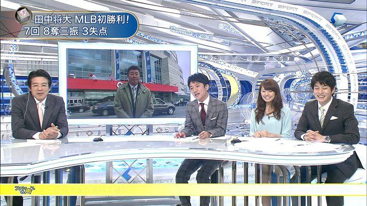 miyazawa20140405_10.jpg