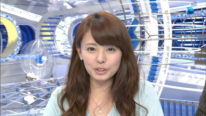 miyazawa20140405_13.jpg