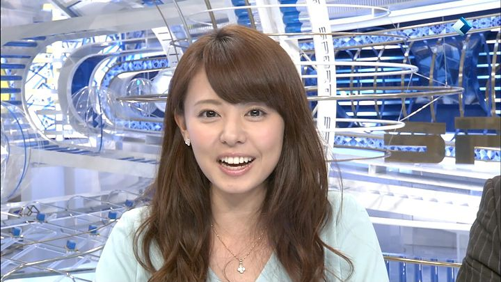 miyazawa20140405_14.jpg