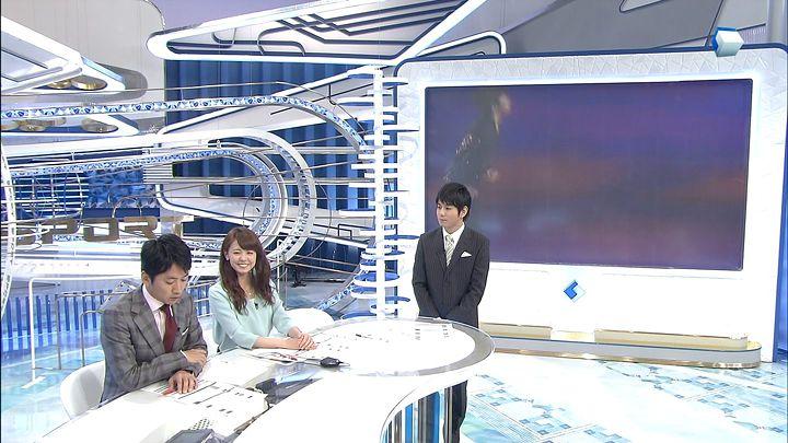 miyazawa20140405_15.jpg