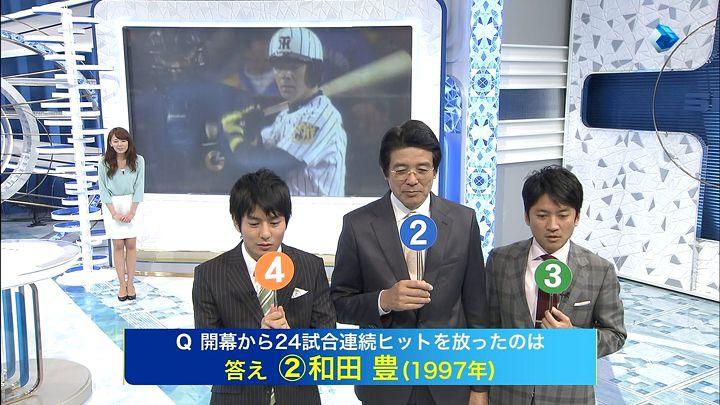 miyazawa20140405_18.jpg