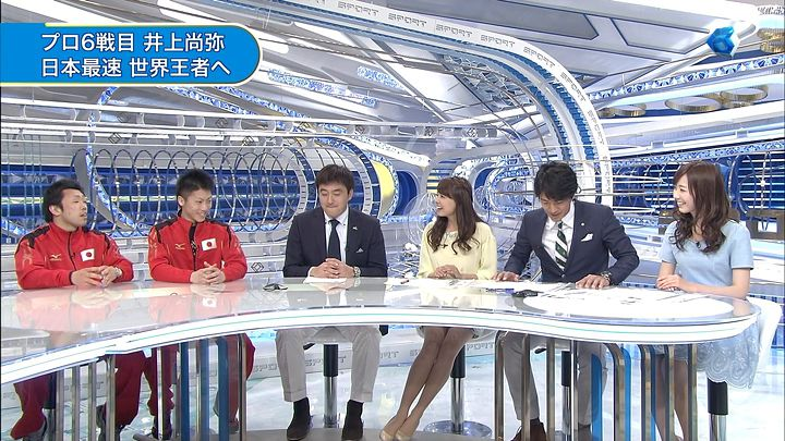 miyazawa20140406_02.jpg