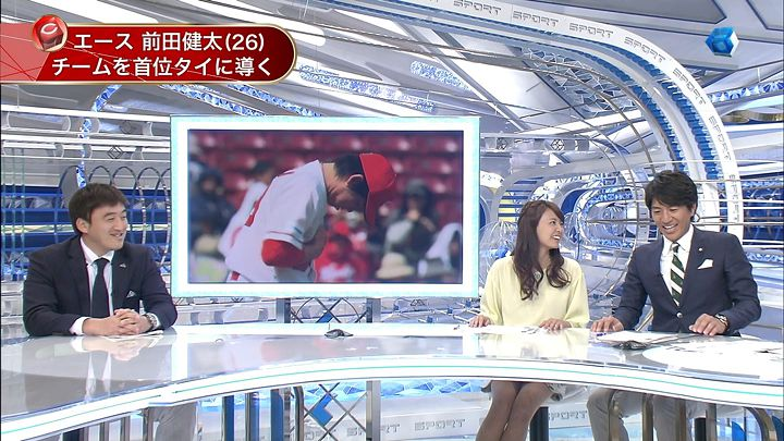 miyazawa20140406_06.jpg