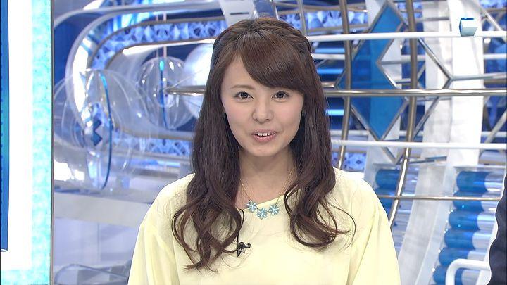 miyazawa20140406_08.jpg
