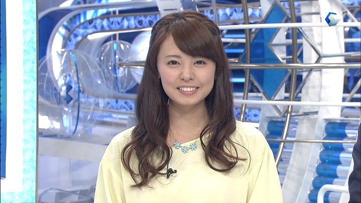 miyazawa20140406_09.jpg