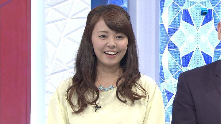 miyazawa20140406_10.jpg