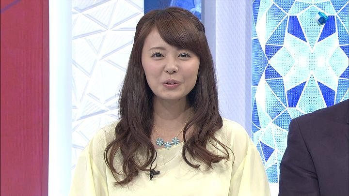 miyazawa20140406_11.jpg