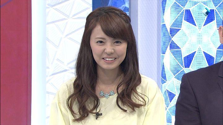 miyazawa20140406_12.jpg