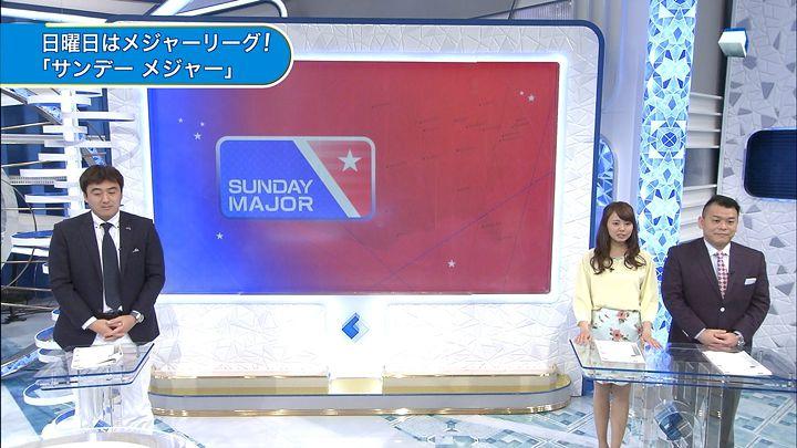 miyazawa20140406_13.jpg