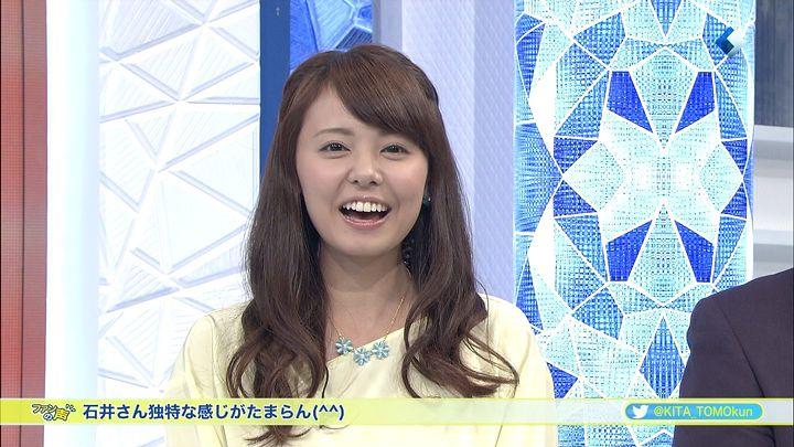 miyazawa20140406_15.jpg