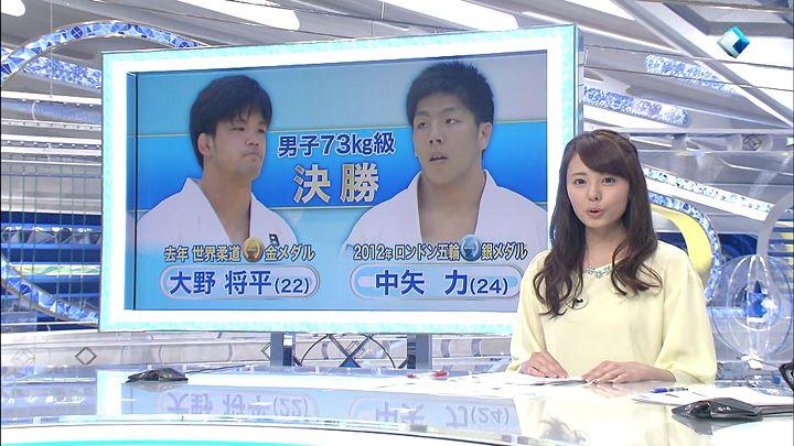 miyazawa20140406_16.jpg