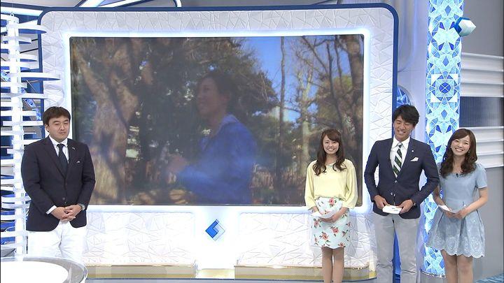 miyazawa20140406_20.jpg