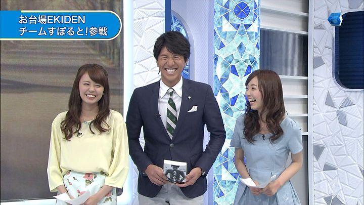 miyazawa20140406_21.jpg