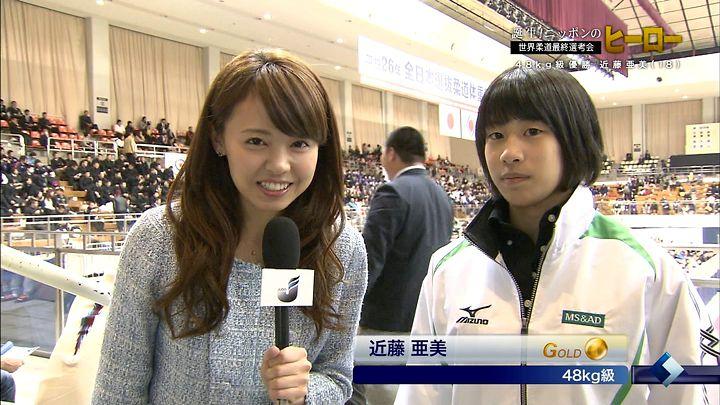 miyazawa20140406_23.jpg