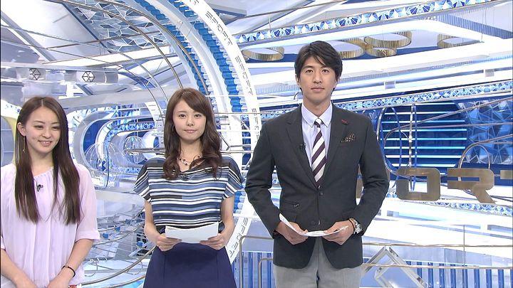 miyazawa20140411_01.jpg