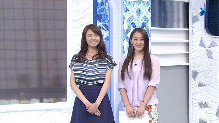 miyazawa20140411_05.jpg