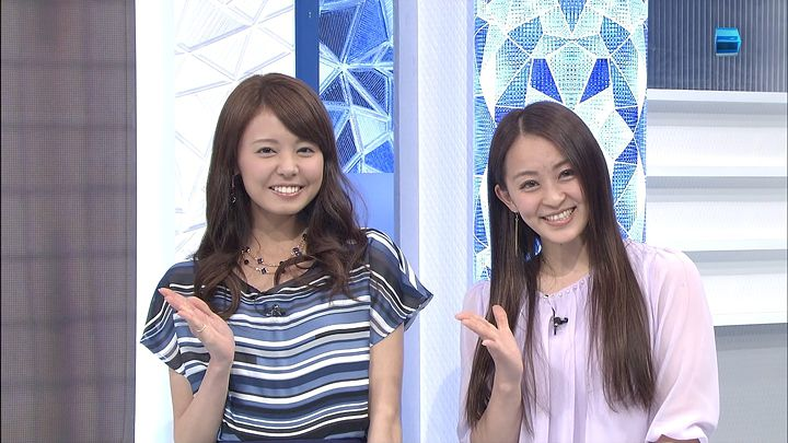 miyazawa20140411_06.jpg