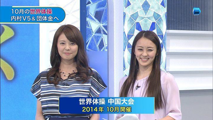 miyazawa20140411_09.jpg