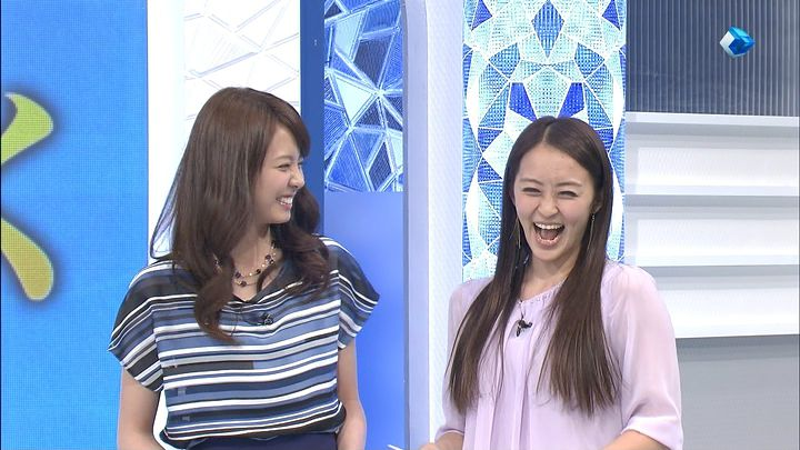 miyazawa20140411_10.jpg