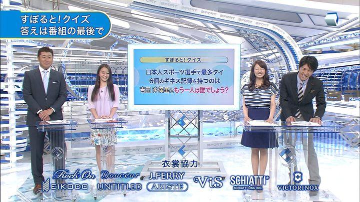 miyazawa20140411_13.jpg