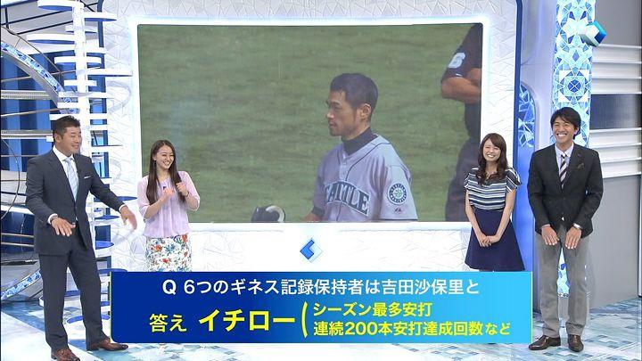 miyazawa20140411_14.jpg