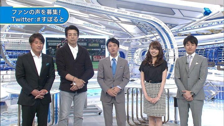 miyazawa20140412_01.jpg