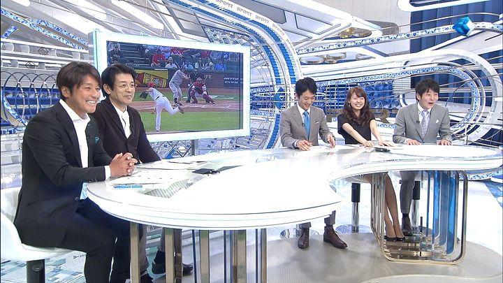 miyazawa20140412_08.jpg