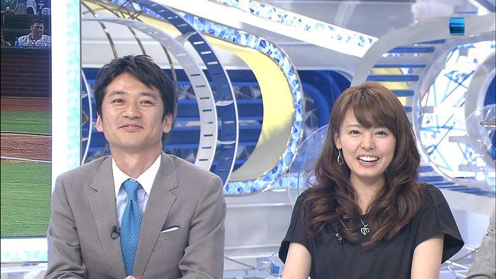 miyazawa20140412_09.jpg
