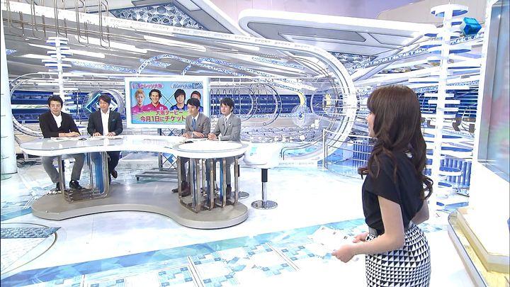 miyazawa20140412_10.jpg