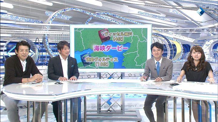 miyazawa20140412_12.jpg