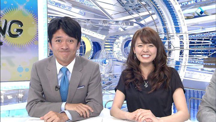 miyazawa20140412_13.jpg