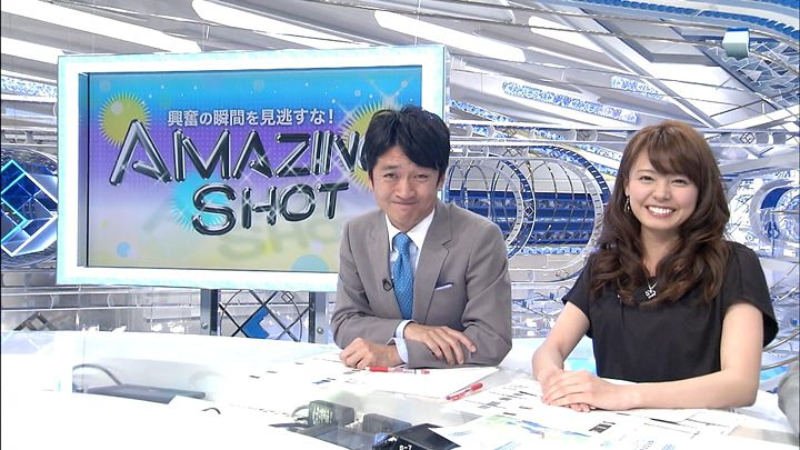 miyazawa20140412_14.jpg