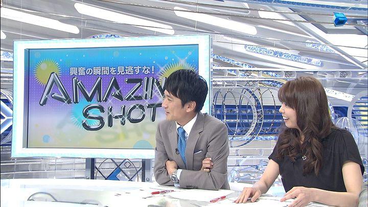 miyazawa20140412_15.jpg