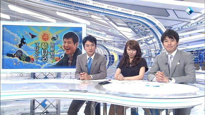 miyazawa20140412_16.jpg