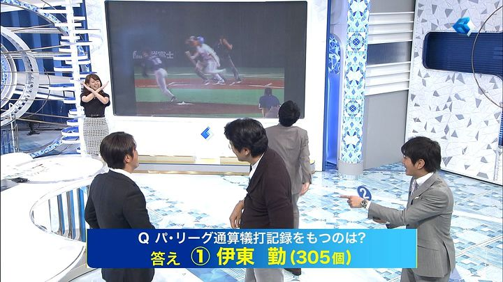 miyazawa20140412_18.jpg