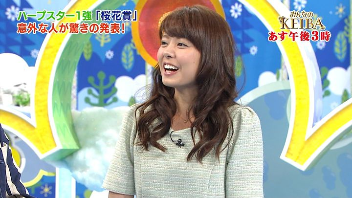 miyazawa20140412_22.jpg