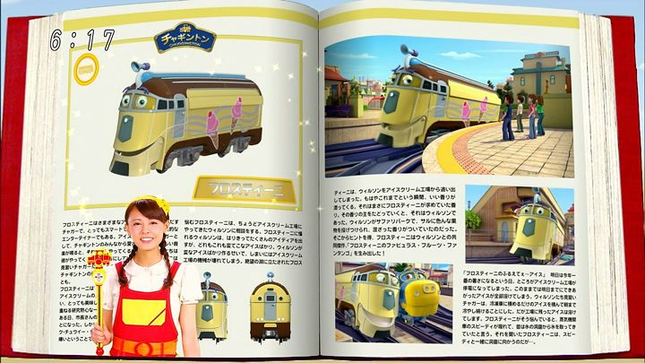miyazawa20140413_03.jpg