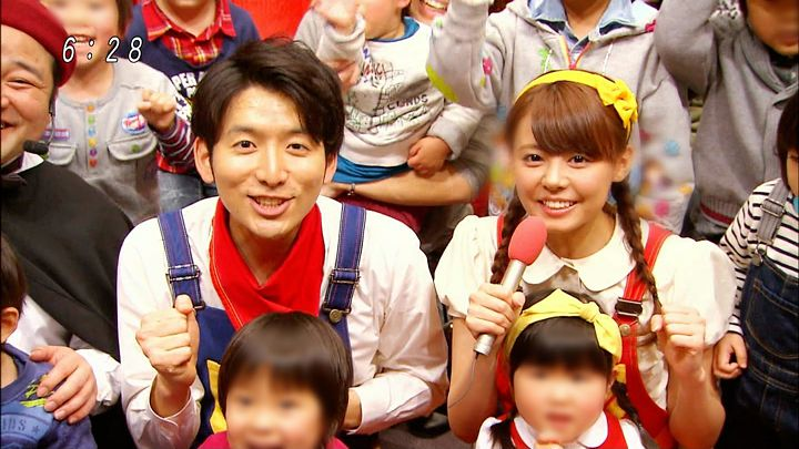 miyazawa20140413_11.jpg
