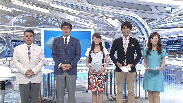 miyazawa20140413_12.jpg