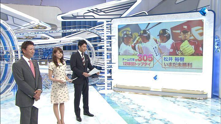 miyazawa20140416_03.jpg